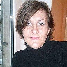 Фотография девушки Светик, 38 лет из г. Мариуполь