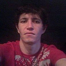 Фотография мужчины Олег, 29 лет из г. Бишкек