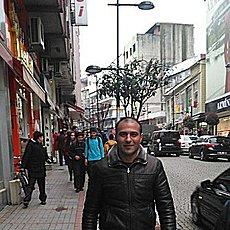 Фотография мужчины Goga, 38 лет из г. Тбилиси