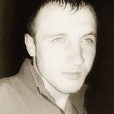 Фотография мужчины Пликтоис, 27 лет из г. Астана