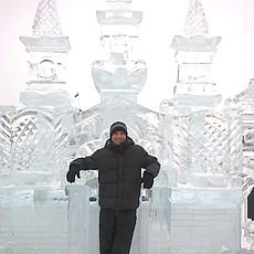 Фотография мужчины Иван, 33 года из г. Кемерово