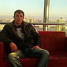Фотография мужчины Простой, 30 лет из г. Бишкек