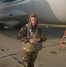 Фотография мужчины Art, 26 лет из г. Минск