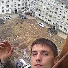 Фотография мужчины Слава, 27 лет из г. Магадан