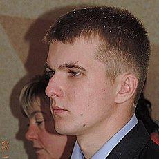 Фотография мужчины Serge, 24 года из г. Минск