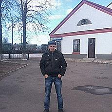 Фотография мужчины Колян, 37 лет из г. Сумы