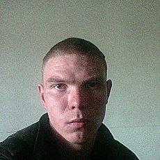 Фотография мужчины Андрей, 24 года из г. Улан-Удэ