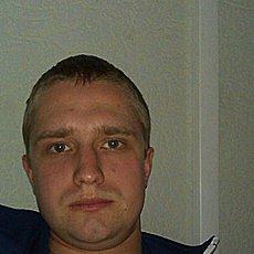 Фотография мужчины Artsiom, 26 лет из г. Минск