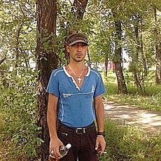 Фотография мужчины Виталя, 32 года из г. Абакан