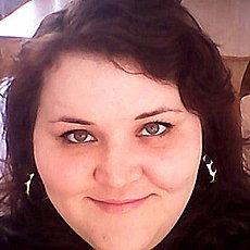 Фотография девушки Wildapple, 29 лет из г. Минск