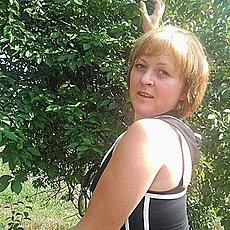 Фотография девушки Александра, 33 года из г. Кореновск
