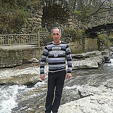 Фотография мужчины Гарик, 45 лет из г. Ессентуки
