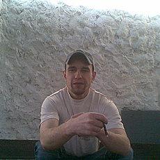Фотография мужчины Denls, 30 лет из г. Фастов