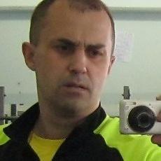 Фотография мужчины Davor, 36 лет из г. Марсель