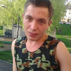 Фотография мужчины Шурик, 29 лет из г. Сморгонь