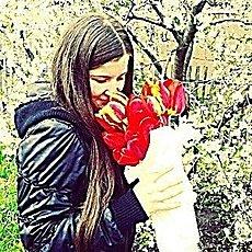 Фотография девушки Яна, 18 лет из г. Ясиноватая
