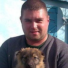 Фотография мужчины Serega, 41 год из г. Курганинск