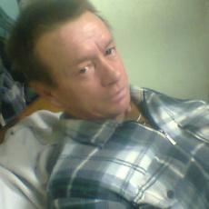 Фотография мужчины Павел, 46 лет из г. Йошкар-Ола