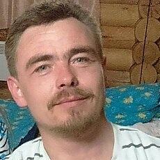 Фотография мужчины Михаил, 40 лет из г. Пермь