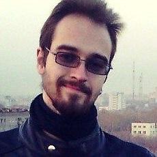 Фотография мужчины Александр, 25 лет из г. Самара