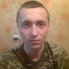 Фотография мужчины Одинокий, 23 года из г. Рава Русская
