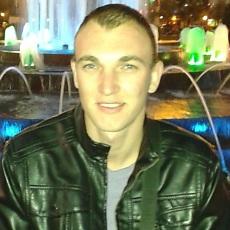 Фотография мужчины Maxon, 30 лет из г. Витебск