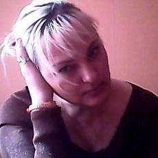Фотография девушки Mira, 49 лет из г. Красноярск
