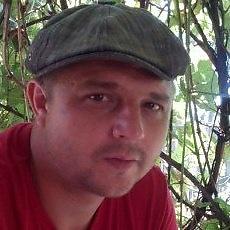 Фотография мужчины Максим, 32 года из г. Курахово