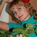 Фотография девушки Lana, 45 лет из г. Выкса