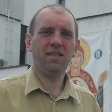 Фотография мужчины Roman, 39 лет из г. Львов