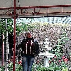Фотография девушки Солнышко, 32 года из г. Донецк