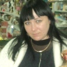 Фотография девушки Ирина, 31 год из г. Ростов-на-Дону