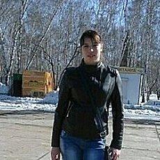 Фотография девушки Ирина, 25 лет из г. Курган