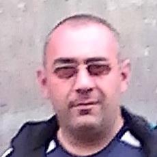 Фотография мужчины Гаго, 42 года из г. Ереван