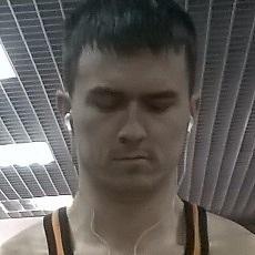 Фотография мужчины Миша, 30 лет из г. Владивосток
