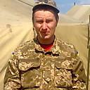 Фотография мужчины Николай, 35 лет из г. Дунаевцы