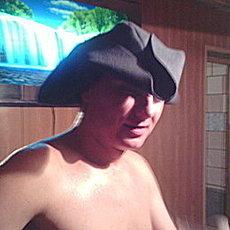Фотография мужчины Лансер, 36 лет из г. Львов