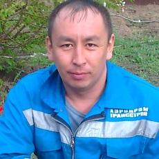 Фотография мужчины Тимур, 33 года из г. Оренбург