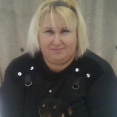 Фотография девушки Лилия, 41 год из г. Запорожье