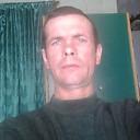 Фотография мужчины Александр, 40 лет из г. Вяземский