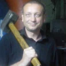 Фотография мужчины Vladimir, 39 лет из г. Луганск