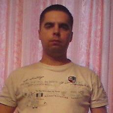 Фотография мужчины Валера, 38 лет из г. Вязники