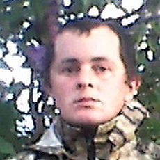 Фотография мужчины Паша, 25 лет из г. Сарны