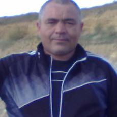 Фотография мужчины Александр, 43 года из г. Крымск