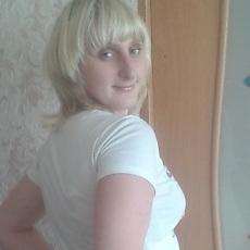 Фотография девушки Солнишко, 32 года из г. Киев