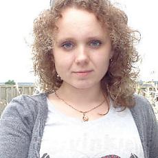 Фотография девушки Врединка, 34 года из г. Могилев