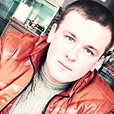 Фотография мужчины Димас, 23 года из г. Барановичи