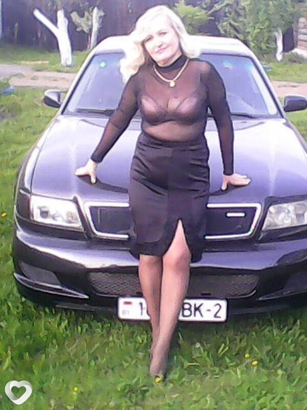 Секс знакомства онлайн с фото Бесплатно без регистрации