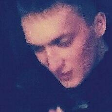 Фотография мужчины Aliaxey, 23 года из г. Гомель