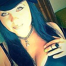 Фотография девушки ProSTOLady, 28 лет из г. Модена